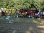 10 Turniej 2011