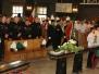 Święto patronów 2012