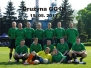 Turniej piłkarski 2013