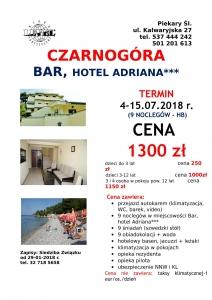 Czarnogora4