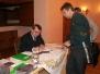 Walne Zebranie Delegatów - 17 marca 2006 r.